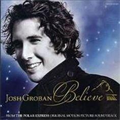 josh groban - Yahoo Image Search Results