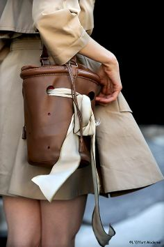 Socialites and their Hermes - Page 227 - PurseForum