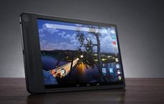 Dell Venue 8 7000 photo