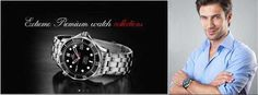 King of the brands.e-men. Skeleton, King, Watches, Accessories, Wrist Watches, Wristwatches, Tag Watches, Skeletons, Watch