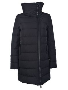 a96f302e48e Buy Moncler Moncler Gerboise Padded Jacket now at italist and save up to  EXPRESS international shipping!