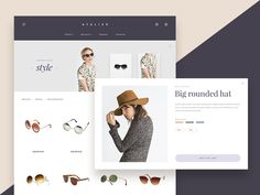ATELIER beauty store - product list & details designed by Michael Korwin. Connect with them on Dribbble; the global community for designers and creative professionals. Creative Web Design, Product List, Ui Ux Design, Ecommerce, Detail, Store, Landing, Archive, Gems