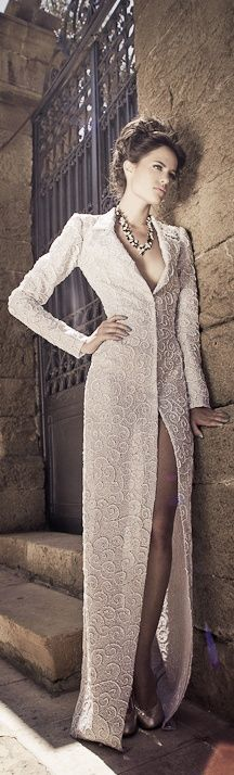 long dresses, woman fashion, fashion clothes, fashion styles, bridal lingerie, bustiers, home decorations, coat, white gowns