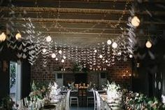 Image result for paternoster weddings Wedding Venues Beach, Garden Wedding, Chandelier, Christmas Tree, Ceiling Lights, Holiday Decor, Photography, Weddings, Image