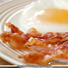 Café da manhã perfeito para emagrecer  Bom dia!  Que tal aprender algo novo hoje?  Descubra passo a passo como emagrecer! Acesse Aqui ➡ https://SegredoDefinicaoMuscular.com/  #bomdia #goodmorning #cafédamanhã #breakfast #emagrecer #perderpeso #weightloss #fit #AlimentaçãoSaudável #EstiloDeVidaFitness #ComoDefinirCorpo  #SegredoDefiniçãoMuscular