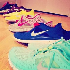 shopfree60 com have cheapest nike free sneakers, nike air max running shoes half off