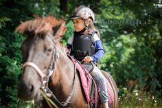 výletnice | Snová Farma NOE Czech Republic, Riding Helmets, Fashion, Moda, Fashion Styles, Fashion Illustrations, Bohemia