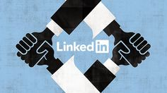 """Sean Gardner on Twitter: """"8 ways you should be using #LinkedIn (but probably aren't) https://t.co/8NqR3oeXCy #work #jobs by @dberkowitz https://t.co/VvGYuDBbky"""""""