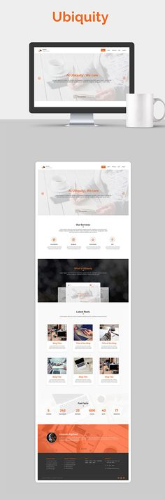 We are here to save your time and money by gathering fresh high quality Vertical Business Cards, Business Card Mock Up, Army Party, Free Psd Flyer Templates, Political Events, Vector Free Download, Free Website, Web Design, Coding