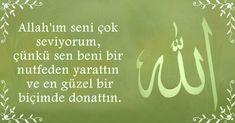 Önder Demir Blog