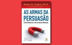 Armas da persuasão Study Organization, Motivational Phrases, Book Recommendations, Book Lists, Education, My Favorite Things, Books, Personal Development Books, Personal And Professional Development