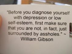 inspiring depression quotes - Google Search