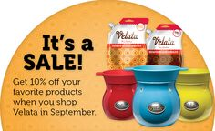 Get 10% OFF during the month of Sept 2013.  We are making room for the new catalog coming out in Oct 2013.