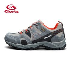 43.62$  Buy here - http://alih43.shopchina.info/go.php?t=32507263473 - 2016 Clorts Men Shoes HKL-828A/B/C Hiking Shoes Low Cut Uneebtex Men Outdoor Sneakers Climbing Athletic Shoes 43.62$ #buymethat