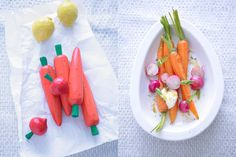 Julia Hoersch Food Photography | Trendland: Fashion Blog & Trend Magazine
