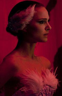 verticalfilm: Black Swan (2010)