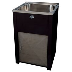 Base Laundry Trough : ... laundry modular laundry modular laundry c utility sc products see more