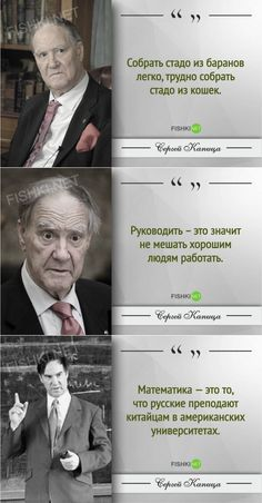 weekend.rambler.ru