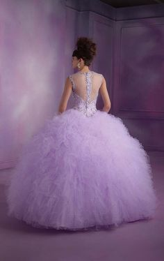 Aliexpress.com : Buy Dress Quinceanera 2014 Free Shipping Ball Gowns Light Purple Princess Quinceanera Dresses with Cap Sleeves from Reliable dress xxl suppliers on Jianjun Zhu Store
