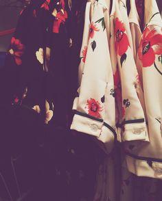 FlowerPrints/McMarden