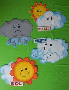 Pinterest Crafts For Kids, Kindergarten Report Cards, Carnival Crafts, Fruit Crafts, Toilet Paper Crafts, Designer Dog Collars, Giraffe Art, Daycare Crafts, Family Crafts