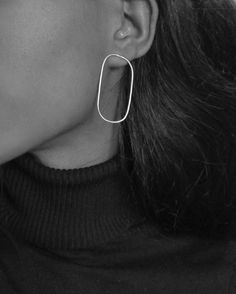 Adas Earrings