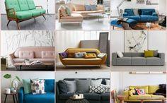 couch kaufen wohnzimmer möbel designer sofa finden