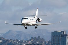 Gulfstream G550 Features and Specs: What Makes this Heavy Jet the Ideal Choice for Luxury Air Travel?   The Early Air Way's Blog  - private #jetcharter blog