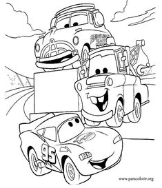 86 best michael images lego projects manualidades projects 1970 Chevy Nova SS Yellow disney cars coloring pages free online printable coloring pages sheets for kids get the latest free disney cars coloring pages images favorite coloring