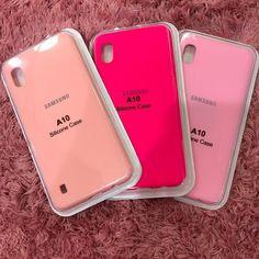 Iphone 5s, Apple Iphone 6, Iphone 7 Plus, Iphone Cases, Iced Starbucks Drinks, Capas Samsung, Ipad, Aesthetic Phone Case, Cute Cases