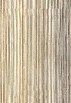 FSchumacher Wallpaper 529900 Rimini Rib Aged Pewter