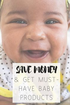 Trying to find a way to get all those must-have baby products without blowing the bank? We can help. Honeycomb Moms added a link to cost-saving tips to our baby registry must-haves. Save in one area and splurge in another! Tap the link for more details. Cost Saving, Saving Tips, Saving Money, Best Baby Registry, Baby Registry Must Haves, Unique Pregnancy Announcement, Baby Cooking, Twin Mom, Family Budget