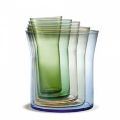 homegaard vasen set.