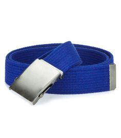 Pánsky modrý opasok Belt, Accessories, Fashion, Belts, Moda, Fashion Styles, Fashion Illustrations, Jewelry Accessories