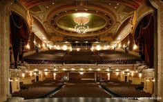 Hippodrome theatre baltimore - Bing Images