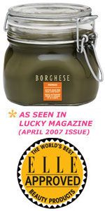 Borghese Cosmetics, Borghese Makeup, and Borghese Skin Care for the Borghese Consumer - Borghese Inc.