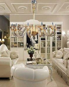 Murano-chandelier-lampadario-Murano-lustre-Murano-lamparas-Murano-Altinia-12