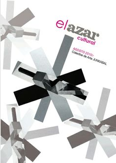 Agosto. Jamie Bischof, obra gráfica para la Colectiva de arte Junkabal http://www.elazarcultural.blogspot.com/2010/07/colectiva-de-arte-junkabal-2010-en.html