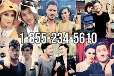 Do it....don't stop. Just keep going. We got you and love you. @iamValC @TheRue