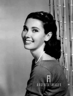 elinor donahue pretty woman - photo #20