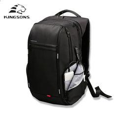 USB-Ladekabel Hersteller Verkauf Rucksack Rucksack Laptop-Tasche Großhandel  Vertriebsagenten e6ffa450a885c