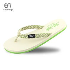 Summer lovers beach slippers shoes male sandals personalized flip flops shoes male flip slippers $38.11