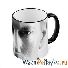 Кружка 3D Eminem - интернет магазин WsemPoMayke.Ru http://wsempomayke.ru/product/mug_fullprint/1002811  Доставка по России курьером или почтой, оплата при получении. Кружка 3D Eminem купить с доставкой, оплата при получении. Посмотреть размеры и цену > http://wsempomayke.ru/product/mug_fullprint/1002811