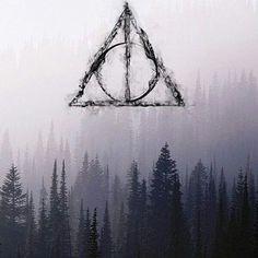 /\ | ○ ~Always~  #harrypotter #hermionegranger #ronweasley #albusdumbledore #dracomalfoy #dramione #potterheads #bellatrixlestrange #tomriddle #voldemort #bartycrouch #severussnape #nevillelongbottom #like4like #seamusfinnigan #always #alwayspotter #hogwartsismyhome #magic #hogwartsschoolofwitchcraftandwizardry #hogwarts #hogwart #loveharrypotter #lovehermionegranger #loveronweasley #al