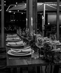 #hobart #wedding #venue #bridal #bride #inspo #planning #styling #pretty Frogmore Creek, Wedding Vendors, Table Settings, Table Decorations, Bride, Pretty, Home Decor, Wedding Bride, Decoration Home