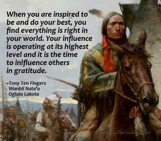 native american spirituality, native american quotes, quote on success . Native American Prayers, Native American Spirituality, Native American Cherokee, Native American Wisdom, Native American History, Native American Indians, Native Indian, American Symbols, Native Art