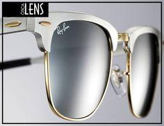 Ótica Lens.