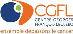 Le Centre de lutte contre le cancer de Dijon a ouvert ses portes en janvier 1967, après avoir déjà mis en fonction son service de radiothérapie dès le début de l'été 1966.