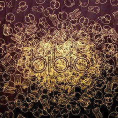 Warp / Records / Bibio / New album 'The Apple & The Tooth' with new tracks plus remixes