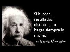 JUANA MACEDO  Facundo Cabral  Biblia  Viajes  Reflexiones: Si buscas resultados distintos, no hagas siempre l...